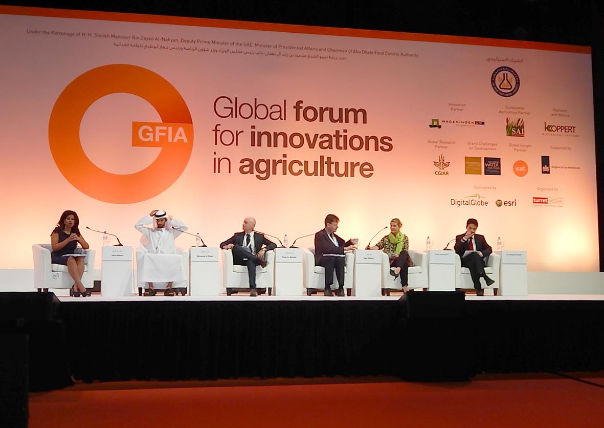 TH-GFIA-Panel